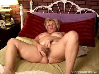 big tits, pussy, amateur porn
