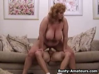 big boobs, threesomes, amateur