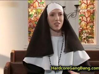 morena, sexo grupal, boquete