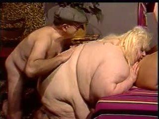 Dicke fettes ficksau: darmowe vintage porno wideo c0