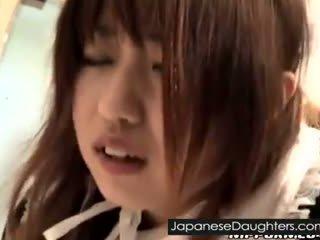 年輕, 日本, 手淫