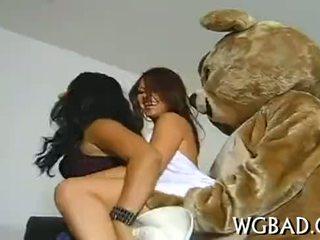 blowjob, hardcore fuck, hot moms