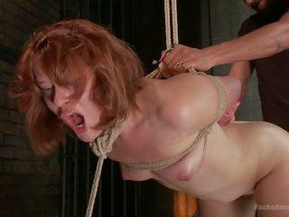 The Whore Next Door: Free Kink HD Porn Video 11