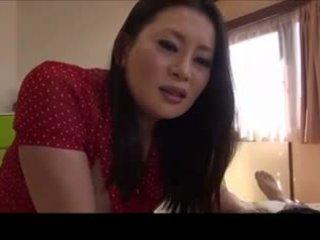 mamadas, corridas, japonés