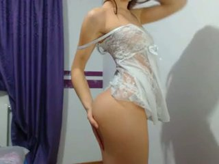 Jente sexyanabelle22 knulling på leve webkamera - find6.xyz