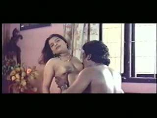Indien aunty baise avec police officier