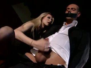 estrelas porno, italiano, incondicional