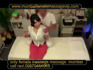 Juhu quente boyfriend em ravi malhotra aproveite caralho e vida chamada ravi malhotra mumbai tudo meninas