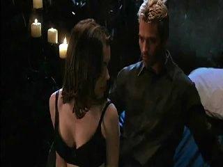 μεγάλος hardcore sex, γυμνό διασημότητες όλα
