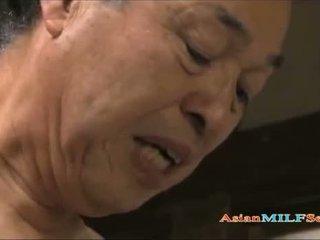 ญี่ปุ่น, จูบ, การขี่