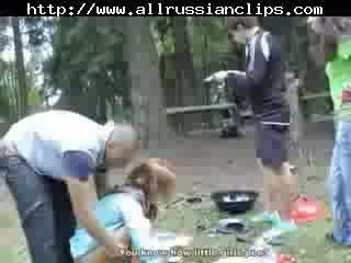 Anal internal jizz shot After Exhausting Fuck russian semen shots swallow