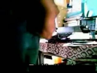 live cams, most indian porn, hardcore sex