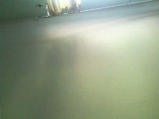 Secretly वीडियो taping