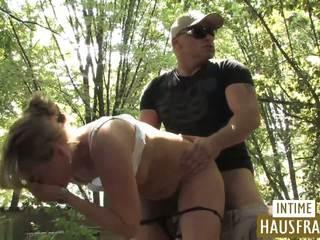 Porno Im Freien: Free Amateur HD Porn Video 70