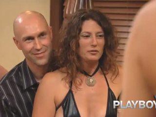 Playboy: playboy מתנות נדנדה 107