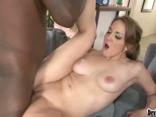 seks grupowy, laski, hardcore