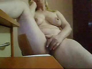 webcam, masturbation, turkish