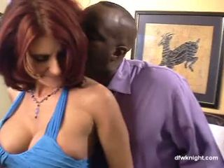 Hotwife angelle creampied pre hubby