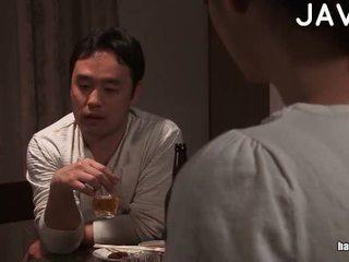 jaapani, cumshot, perse