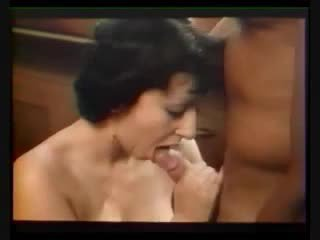 sex în grup, franceză, vintage