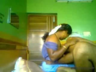 Local india pareja rahman rukmani sexo vídeo