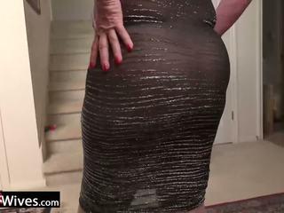 Usawives pieauguša dāma jade solo masturbation: bezmaksas porno f9