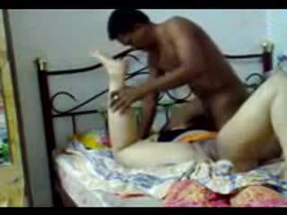 Malay verheiratet pärchen ficken, kostenlos arab porno 63