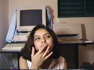 मुखमैथुन, कमशॉट्स, ब्राज़ीलियाई
