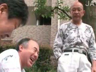 ιαπωνικά, παλιά + νέων, κιλότα