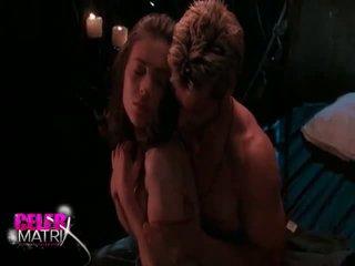 hardcore sex más caliente, sexo duro fuking, comprobar incondicionales vids porno hd más