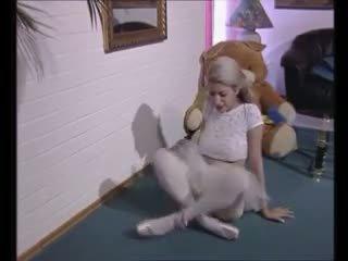Deutscher porno 45: ücretsiz kaslı porn video 70