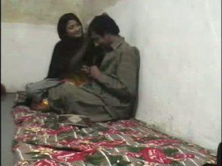 Pakistansk skjult kamera sex