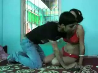 Pune hus kone escorts 09515546238 ravaligoswami samtale jente desi kone første tid