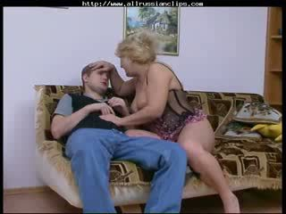 إباحية, cumshots, سميك