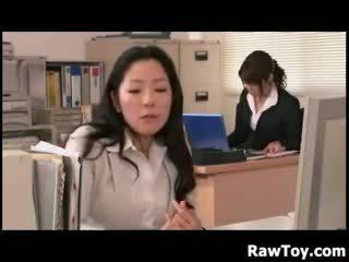 japonijos, biuras, japonija