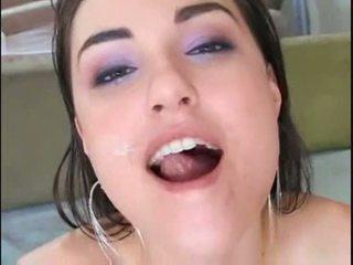 Sperma Mutē