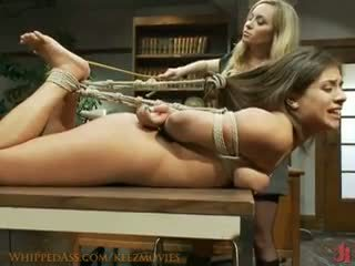 more vibrator all, quality ass licking rated, girl on girl