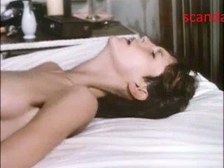 tits, big boobs, vintage