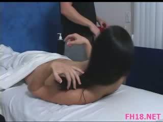 porn, college, student