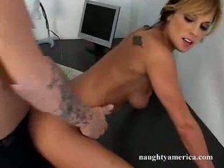 hardcore sex, big dick, getting her pussy fucked