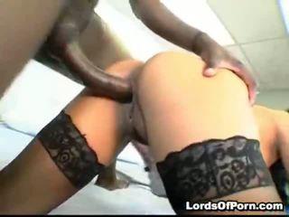 sexe hardcore, homme grand baise bite, tit baise bite