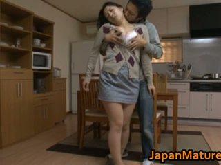 Eldre asiatisk bar jente sex pics