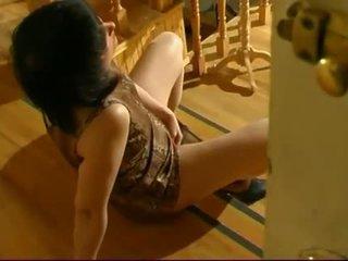 masturbować, euro, ogolone cipki