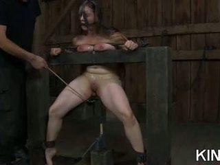 sex, supunere, bdsm