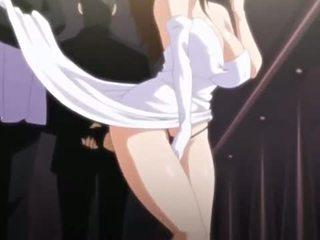 japonijos, hentai, moksleivė