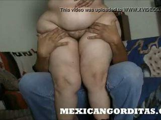 Mexicangorditas.com patty ramirez internal elélvezés