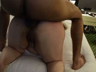 any hd porn, free wife sharing posted