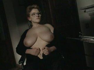 film, i plotë, anal