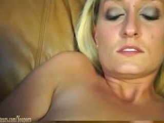 sucking cock, audition, casting