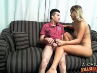 all brazilian, hottest gostosa video, more big ass sex